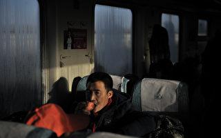 新疆礦山拖欠工資 層層轉包被指坑害農民工
