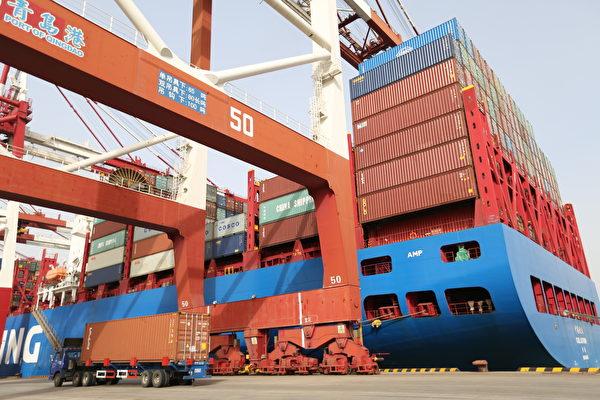 【內幕】吉林省應對美中貿易戰措施曝光