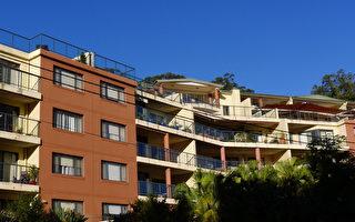 悉尼人涌入中央海岸 租房空置率降至0.7%