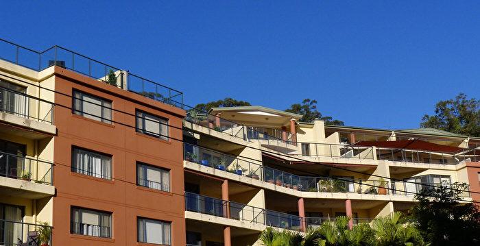悉尼人湧入中央海岸 租房空置率降至0.7%
