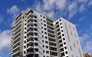 专家: 悉尼公寓房价跌势至少持续至2021
