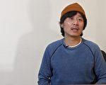 中共网路审查 80后亲述发推特被捕经历