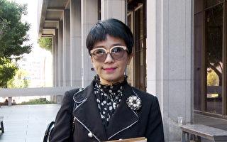 移民政策趨嚴 洛杉磯律師:華人申請如何因應