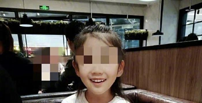 遼寧6歲女童被虐險喪命 官方力封消息