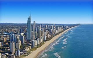 为支持旅游及农业 澳部分签证申请费将免除