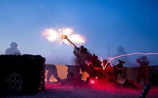 美军车载远程高超音速武器 2023投入实战