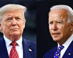 美大選民調不可信  專家:川普當選毫無懸念