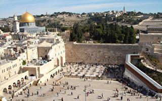 《圣经》与《推背图》预言的应验与变换6