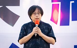 美中交鋒 專家:台灣要堅持反共
