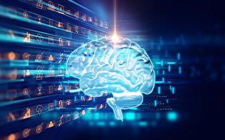 人脑是小宇宙?大脑神经网与星系网络相似