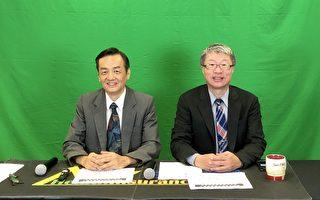 海外國慶盃校際橋牌賽 3日首屆線上舉行