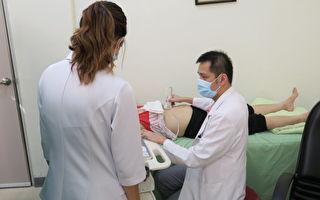 C肝治療有成 彰醫至草屯療養院辦外展門診