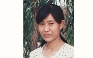 有口皆碑的河北女教师朱素荣被冤判3年