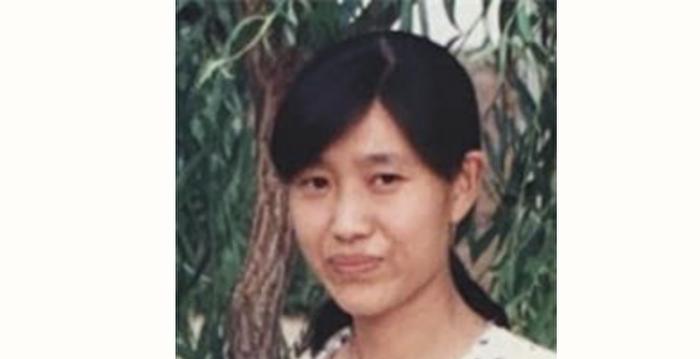 有口皆碑的河北女教師朱素榮被冤判3年