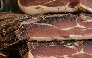 大疫下 維州肉品商改變經營模式獲成功
