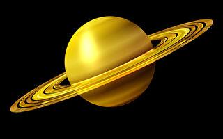 """新研究找到宇宙中""""失落的黄金"""""""