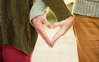 夫妻的長相會越來越像嗎? 美國研究告訴你