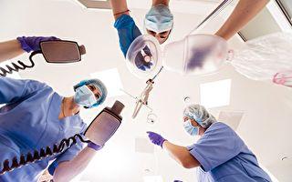 突發心臟病如何搶救?新研究挑戰急救模式