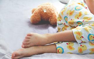 尿床是病嗎?小孩和成年人遺尿的原因