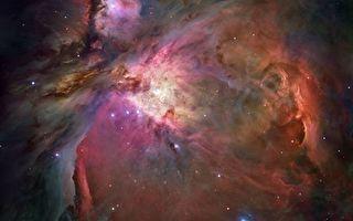新方法助科学家窥探宇宙黑暗区域