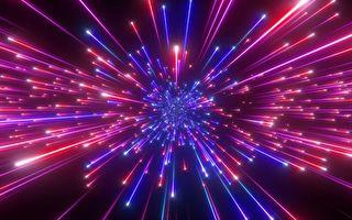 新技術實現逐個產生相同光子