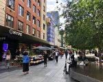 南澳工会:今年节礼日加班费应按公共假日算