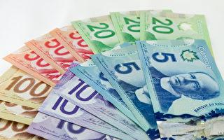 研究:钞票上的中共病毒数周内都能检测到