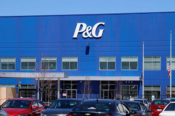 別當井底之蛙 P&G意見反饋術提升溝通力