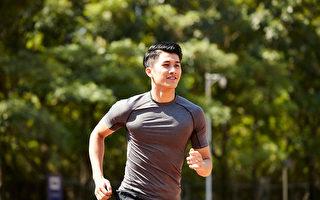 運動後飲食的目的在於讓身體快速的從疲勞中恢復,並讓肌肉進行修復。(Shutterstock)