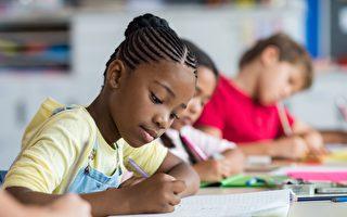 【紀元專欄】電腦時代 孩子為何要掌握書寫能力?