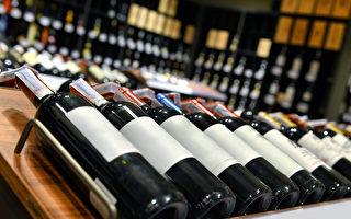 助餐饮业纾困 安省永久允许酒类外卖与递送