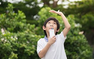 提早發育會長不高嗎?孩子性早熟有4個原因