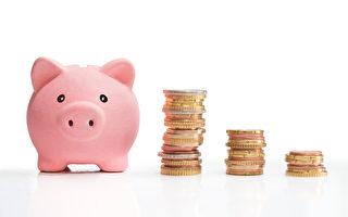 民調:三成加人擔心個人財力無法恢復