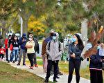加拿大各省最新疫情数据 (10月25日)