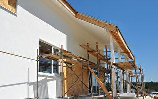 非法加建改建的建築 值不值得合法化?