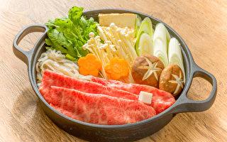 70岁仍有20岁身材 日医:简单的减糖餐是火锅