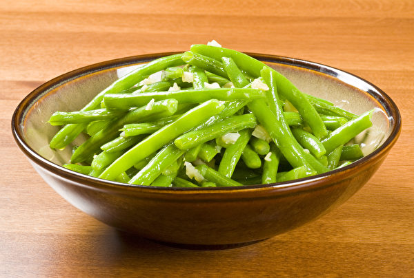 配菜, 鲑鱼配菜, 小黄瓜, 高丽菜, 南瓜, 野米, 四季豆