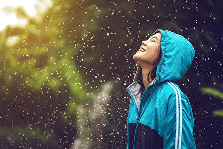 """身体有4种""""快乐物质"""" 抗压力解忧郁 还能止痛"""