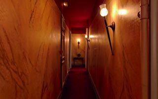 新竹夫妇入住云林某旅馆 竟遭安排入住防疫楼层