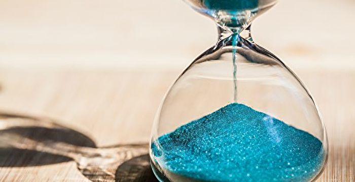 實驗首次觀測到時間晶體間的互動