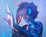 研究发现:虚拟现实中也可以有触感