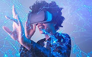 研究發現:虛擬現實中也可以有觸感