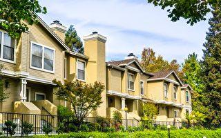 加州最安全城市排名 桑尼維爾排名第二