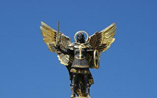 曾预言川普当选 传教士:上帝派天使助连任