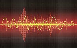科学家发现声速上限为每秒36公里