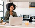 生产力专家:平衡好在家工作与生活的方法