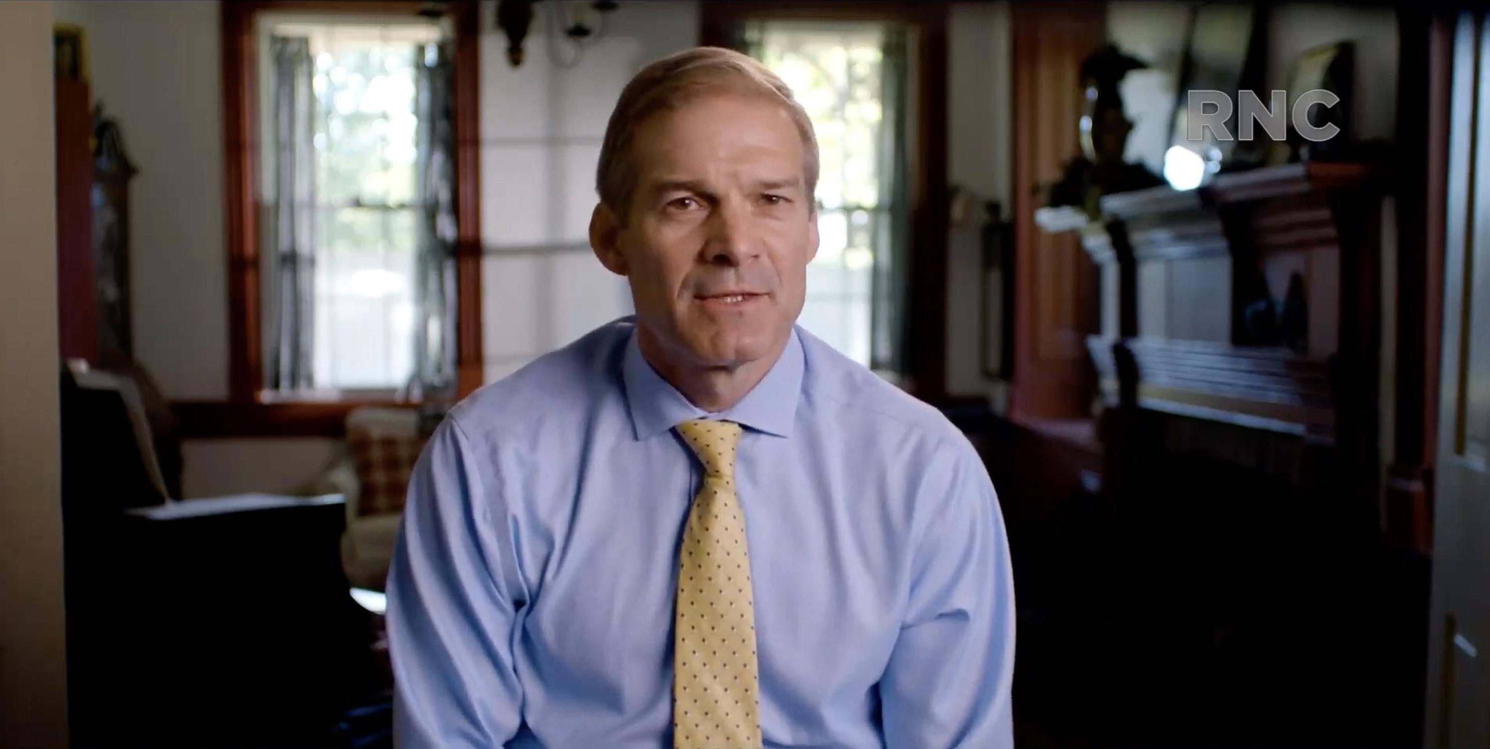 美議員支持大選舞弊調查 提出系列關鍵問題