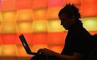 调查显示新西兰网络伤害在封锁期间激增