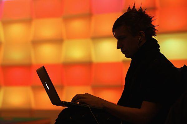 美安全部門聯合警報:中共網攻成主要威脅