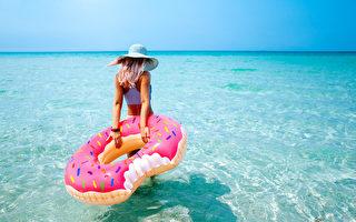 幾大APP用起來 外出度假省時省錢